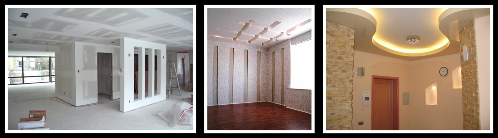 Pareti Divisorie Mobili Per Appartamenti ~ Trova le Migliori idee per Mobili e Interni di Design